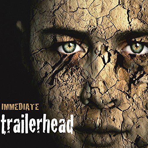Trailerhead
